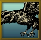 Optimized-1.15_ravenous_crow