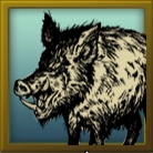 Optimized-1.21_wild_boar
