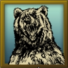 Optimized-1.6_bear