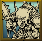 goblin_warrior
