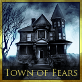<h5>Town of Fears</h5><p>Story driven action/rpg thriller</p>