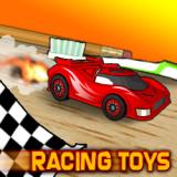 <h5>Racing Toys</h5><p>Racing shooter</p>