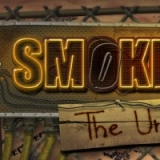 <h5>Smokelands UI Artwork</h5>