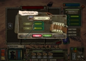<h5>Caravan Office - Commodity Purchase Screen</h5>