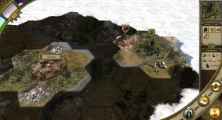 <h5>Fog of War v.1</h5><p>This was our first attempt at creating Fog of War, but soon got replaced by something much better.</p>