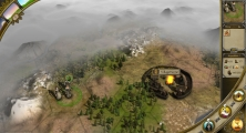 <h5>Fog of War v.2</h5><p>This is how Fog of War will look in our game. Like a real fog!</p>