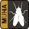 MuHa Games