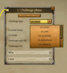 14. challenges 2