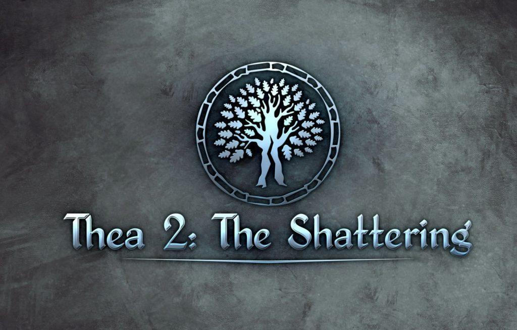 T2_logo-1024x654.jpg